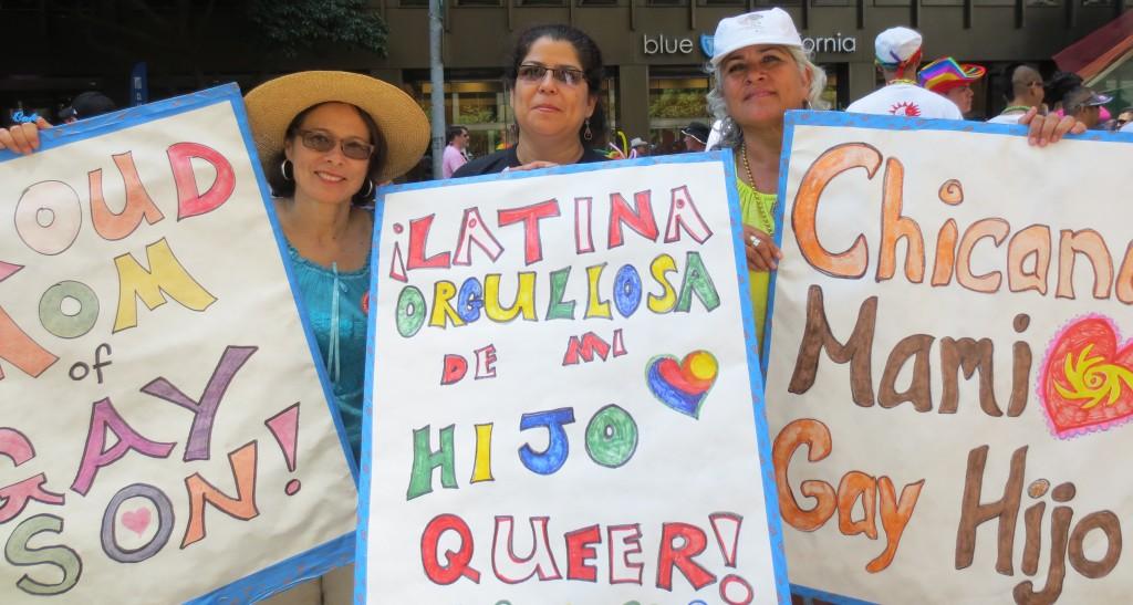 Moms-at-SF-Pride-e1464905786790-1024x547