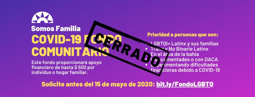 Banner of Latinx fund (3)