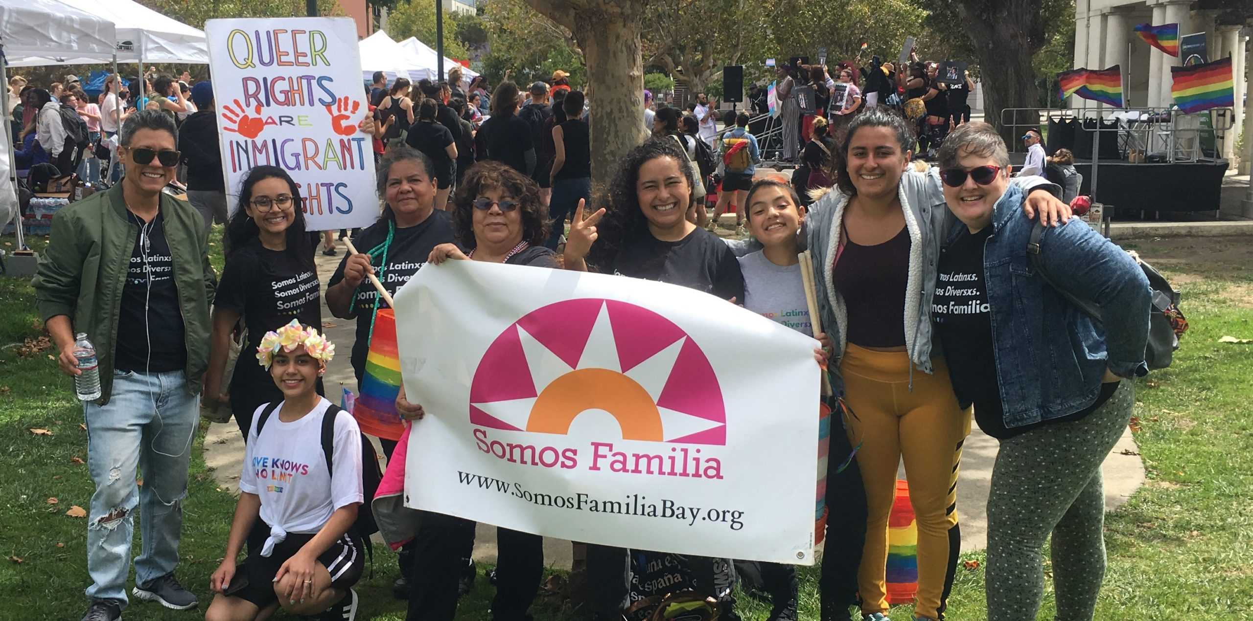 Header – Trans March Oak 2019